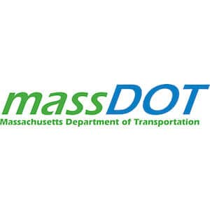 Massachusetts-Department-of-Transportation
