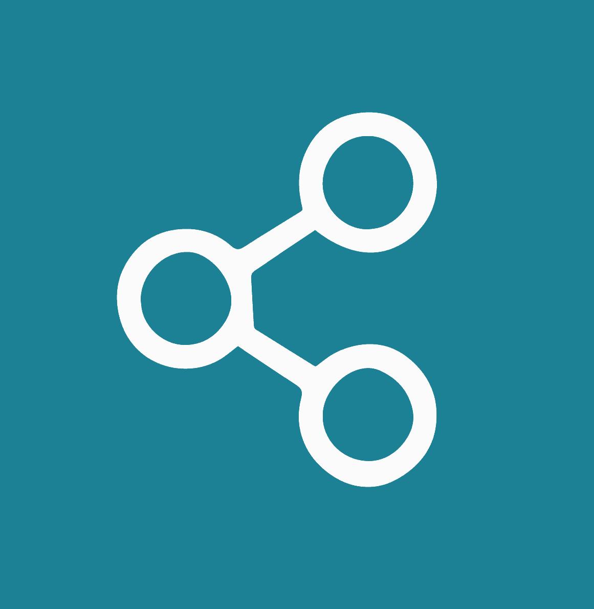 government workflow management versatility icon