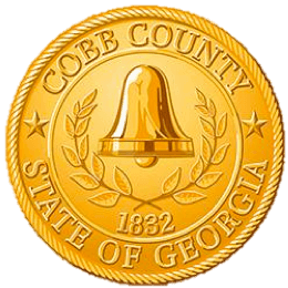 Cobb County Georgia