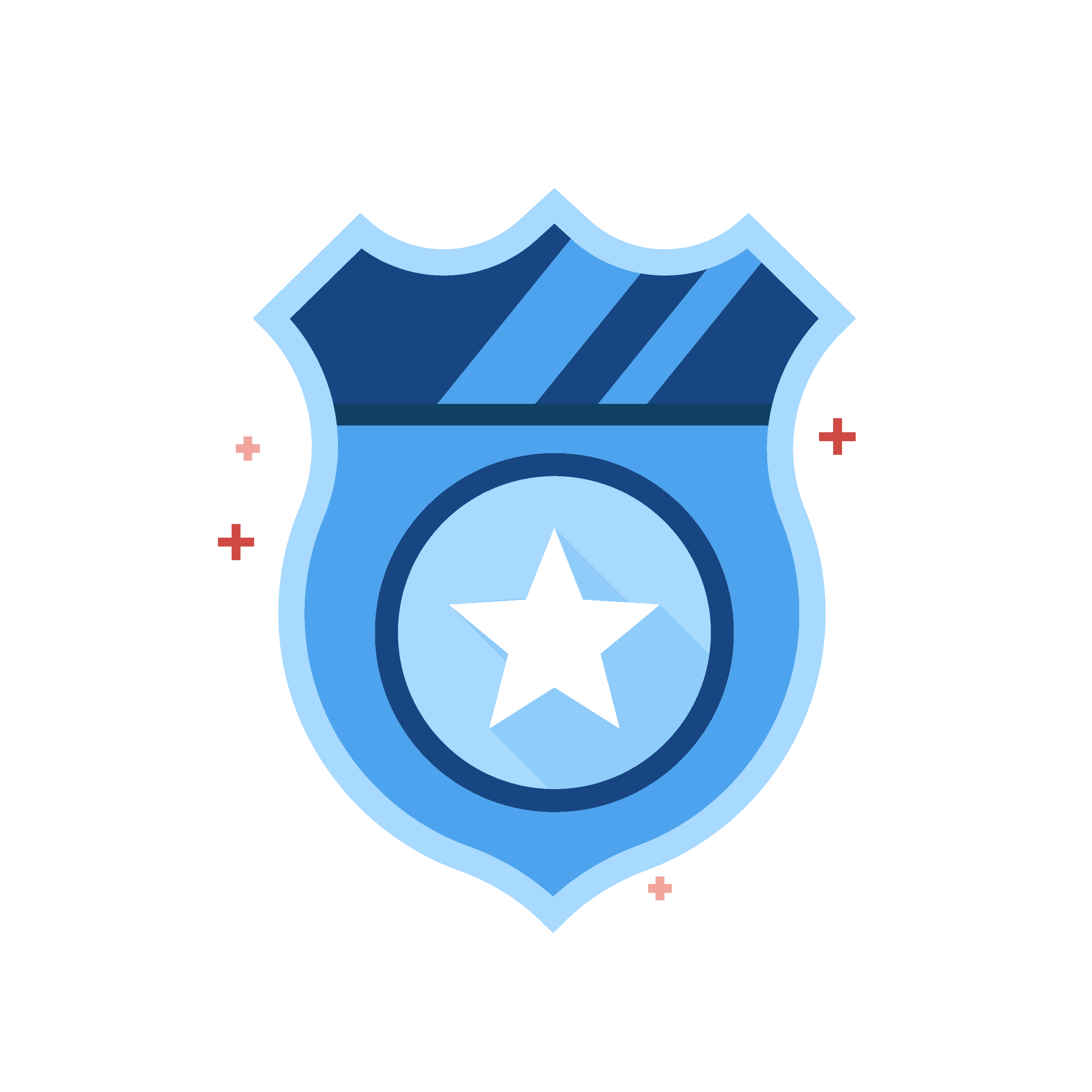 GovQA Services-Public Safety-Icon
