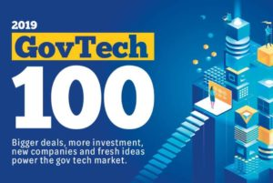 Government and Technology_govtech100