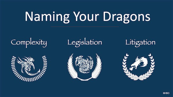 GovQA Slay The Public Records Dragon Presentation Slides2