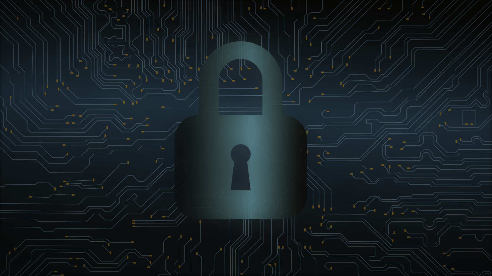 Five Steps to Software Security for FOIA Management