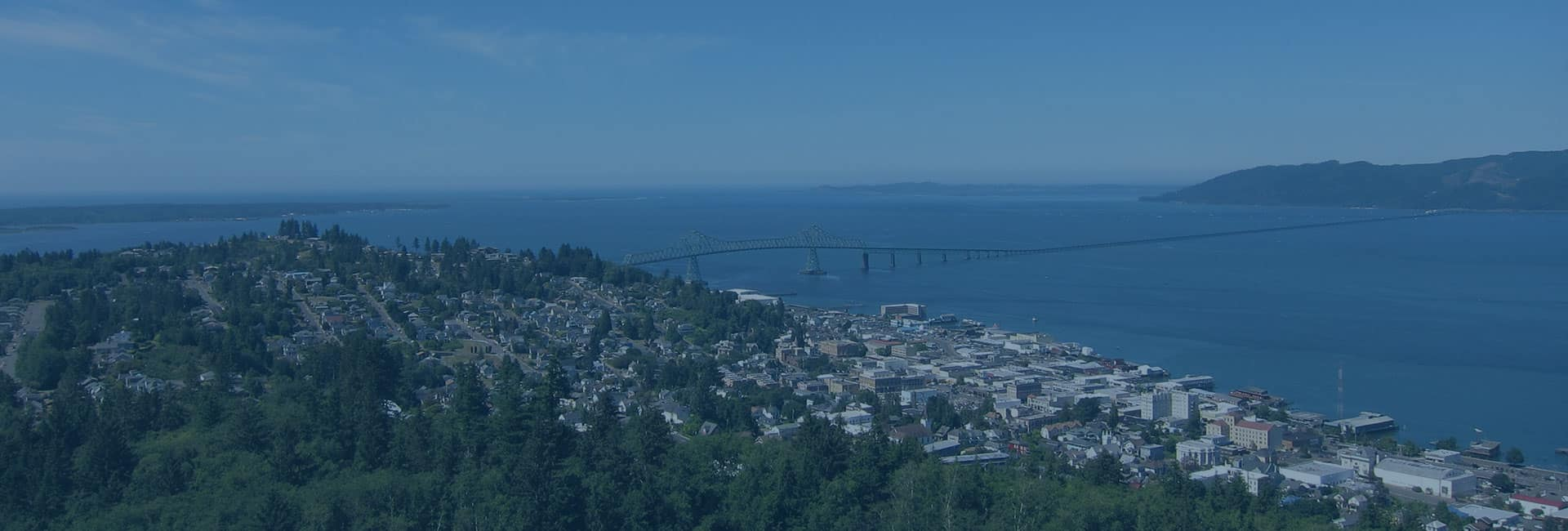 Case Study | Oregon Department of Environmental Quality