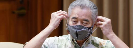 Honolulu-Civil-Beat-Photo_Hawaii-Governor