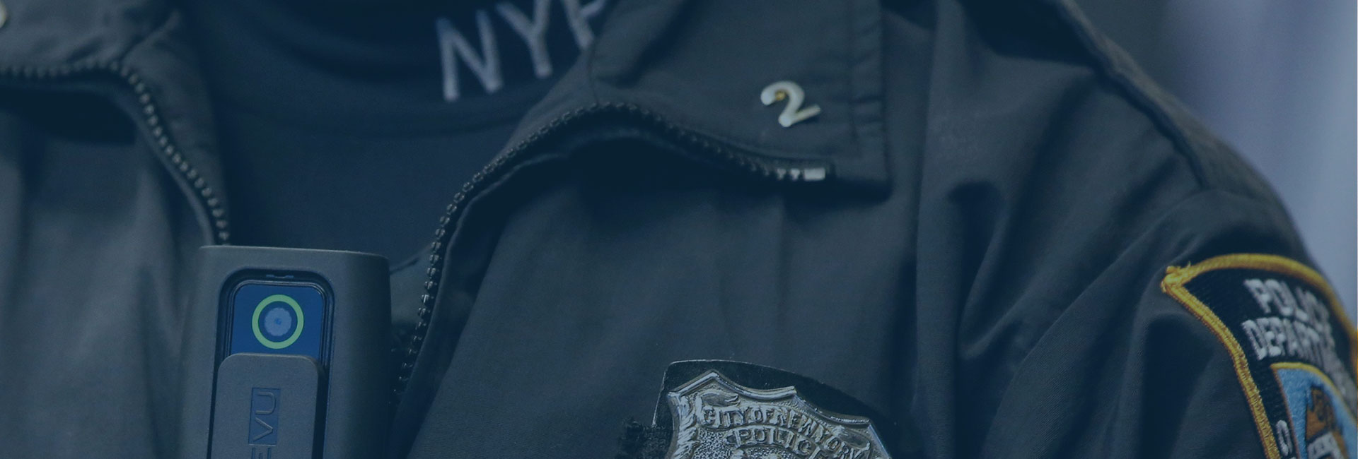 New York's State of Mind Reflects Progressive Public Records Measures