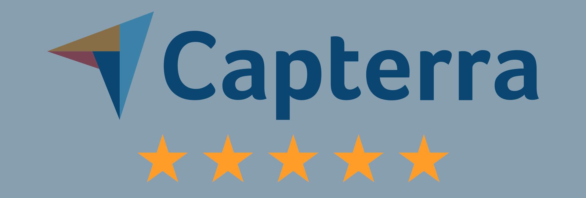 Review GovQA on Capterra