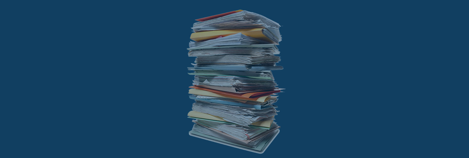 Quantity of Response Documents – PiPRIndex Marker of Public Records Complexity