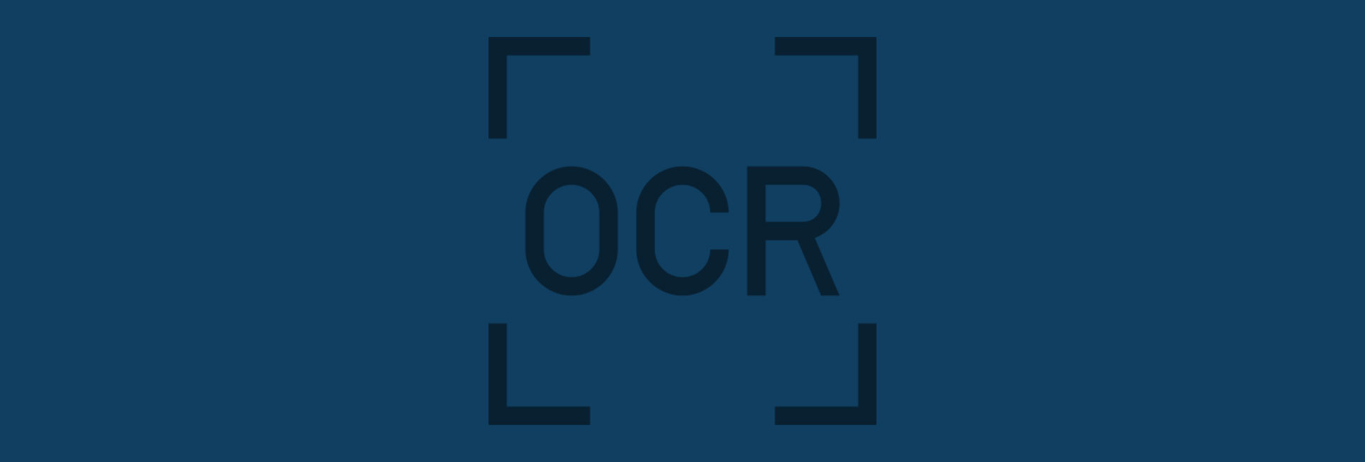 OCR-Processed Documents – PiPRIndex Marker of Public Records Complexity
